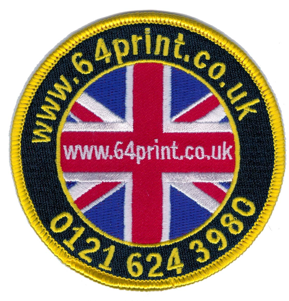Free download program embroidered patch badges adriegra